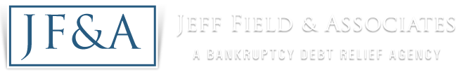Jeff Field &amp; Associates